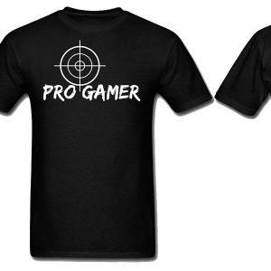 ProGamer TShirts