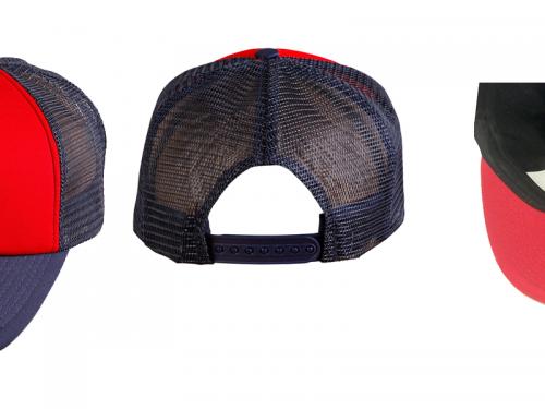 ProGamer Trucker Hats